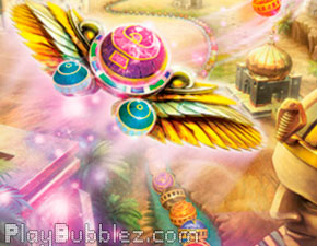 Chuzzle Deluxe Highly Compressed Free Download